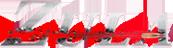 Xcloud's Logo